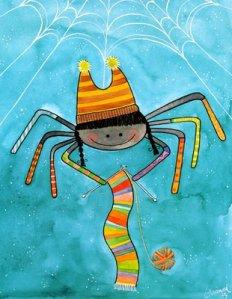 spider_felt